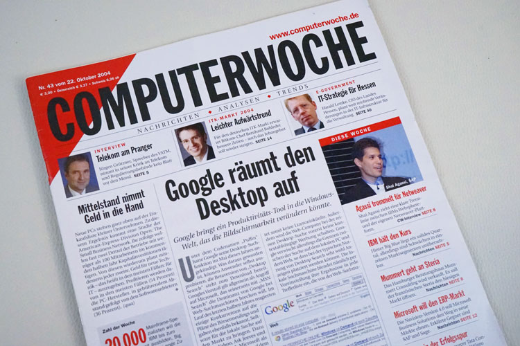 Computerwoche01