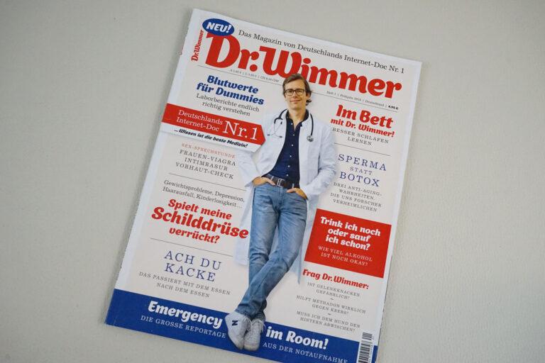 DrWimmer_01