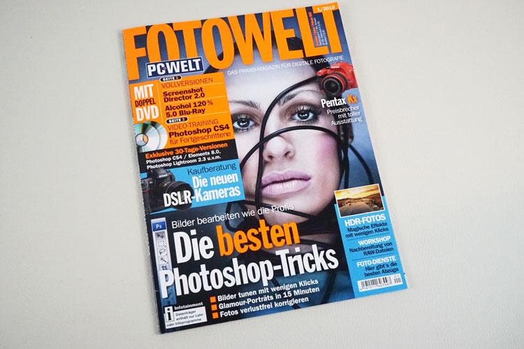 FotoweltMini
