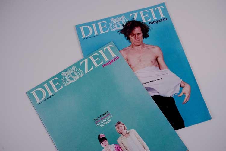 Zeitmagazin_01