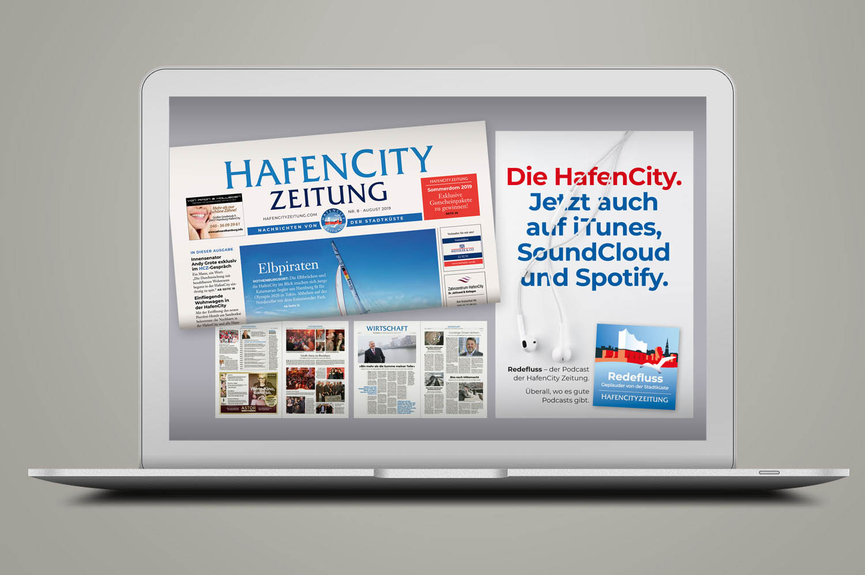hafencity_zeitung